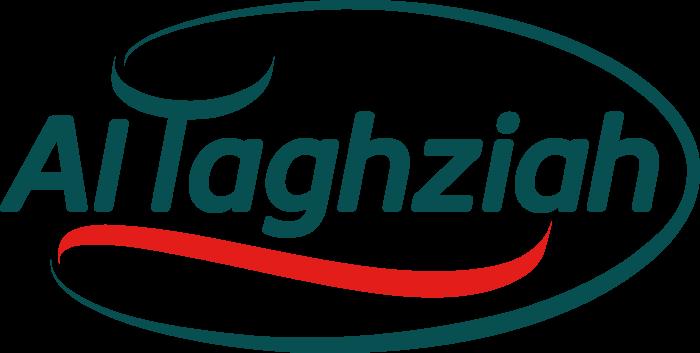 Al Taghziah logo